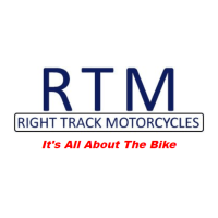 Right Track Motorcycles