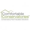 Comfortable Conservatories Ltd