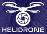 HeliDrone Surveys