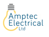 Amptec Electrical Ltd
