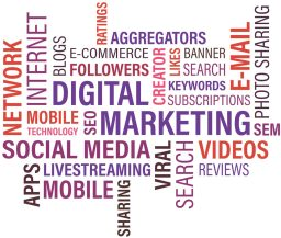 Internet Marketing Service Bromley