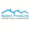 Select Products Yorkshire Ltd