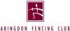 Abingdon Fencing Club