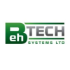 Behtech Systems