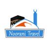 Noorani Travel