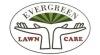 Evergreen Lawn Care