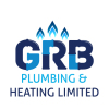 GRB Plumbing & Heating Limited