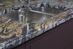 Bespoke Granite