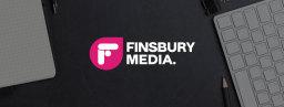 Finsbury Media cover photo