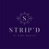 Strip'd