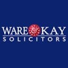 Ware & Kay Solicitors Ltd