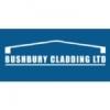 Bushbury Cladding Ltd