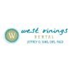 West Vinings Dental Aesthetics