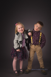 Children photography coventry