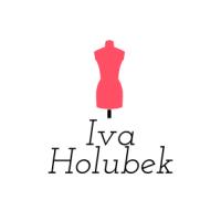 Iva Holubek