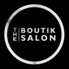 The Boutik Salon