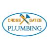 Crossgates Leeds Plumbers