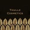 Thullz Cosmetics