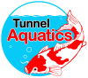 Tunnel Aquatics