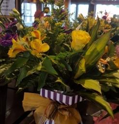 Florists CA14