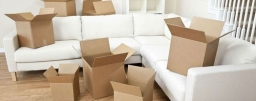 Clearance Services, Bereavement Clearances, House Clearances after a death
