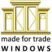 Made for Trade Windows Ltd