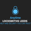 Anytime Locksmiths Leeds