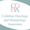 Columbus Oncology and Hematology Associates