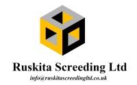 Ruskita Screeding Ltd
