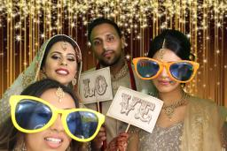 Photo booth Hire slough
