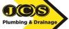 JCS Plumbing and Drainage