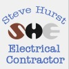 S H Electrical