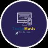 Techomatic Web Serviices