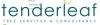Tenderleaf Tree Services