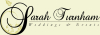 Sarah Turnham Weddings and Events