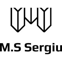 M.S. Sergiu Builders