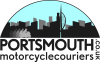 Portsmouth Motorcycle Couriers