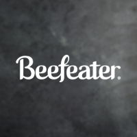 Beefeater Oxford Kidlington