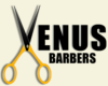 Venus Barber Shop