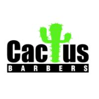 Cactus Barbers