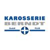 Karosserie Berndt GmbH