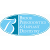 Brook Periodontics and Implant Dentistry