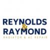 Reynolds & Raymond Radiator & AC Repair