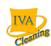 Iva Cleaning Services LTD