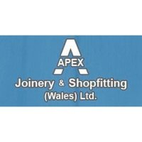 Apex Joinery & Shopfitting Wales Ltd