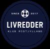Livredderklub Midtjylland