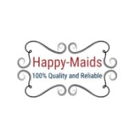 Happy-Maids
