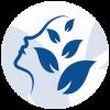 Cbt Therapist Luton - COVID-19   Coronavirus Health Anxiety Service