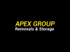 Apex Removals Luton
