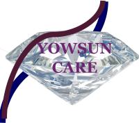 Yowsun Care Home Services